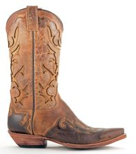 womens-western-boots-14