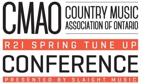 CMAO-Logo-Conference-v2_cmyk-[Converted]-news (1)