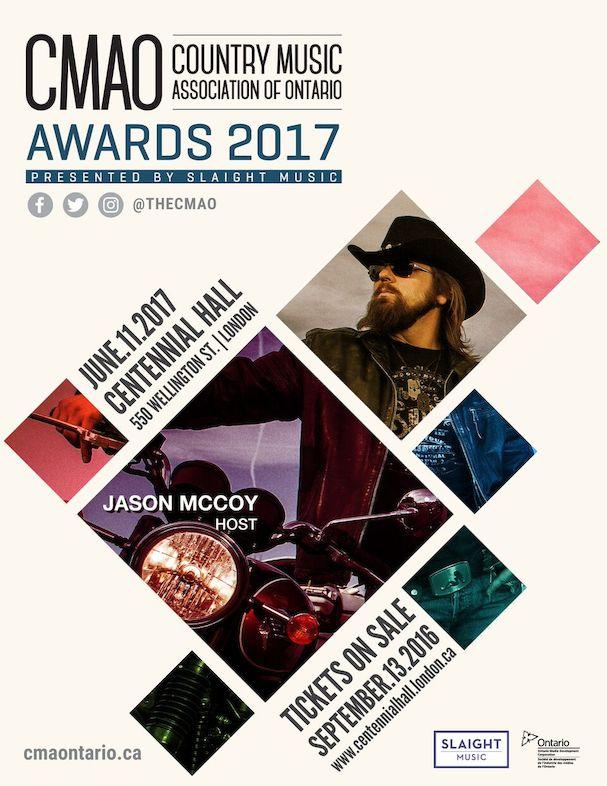 CMAO-2017-Awards-Graphic
