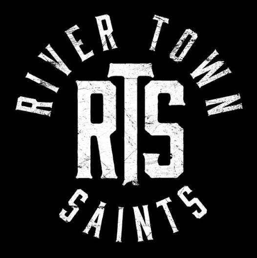 RTS Album Cover