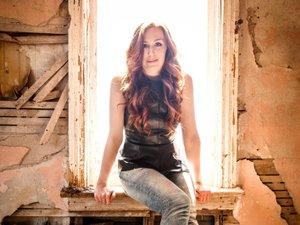 Amanda Sadler