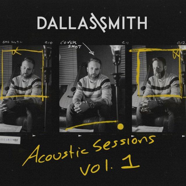 acousticsessions_vol1_1024-11291315237.jpg